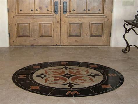 floor design floor marbles best design texture marble floor