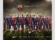 Barcelona Es El Mejor Equipo De La decada