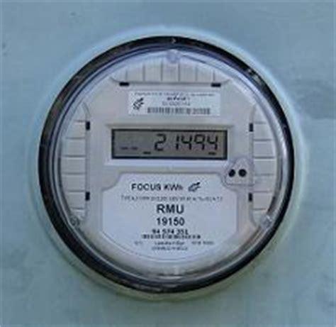 rolla municipal utilities customer service