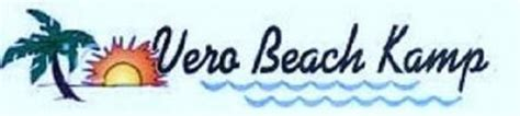 Vero Beach Kamp | Find Campgrounds Near Sebastian ...