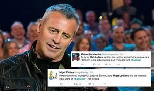 Matt Leblanc Top Gear : top gear viewers call for matt leblanc to take over as main host tv radio showbiz tv ~ Medecine-chirurgie-esthetiques.com Avis de Voitures