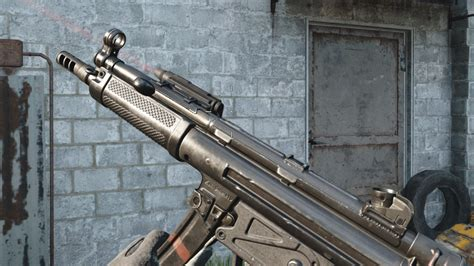 This is the Most Overpowered Weapon in CoD: Black Ops Cold ...