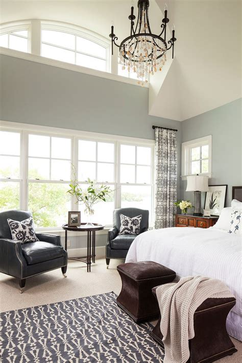 Freshly Completed 10 Beautiful Master Bedroom Ideas