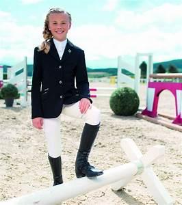 Childrens Horse Riding Clothes U2019 Chelford Farm Supplies