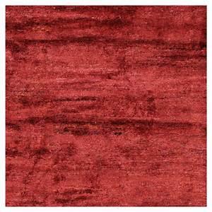 Vega tapis soie fait main toulemonde bochart for Tapis de gym avec canape vega