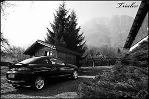 Toyota Villebon : 6eme concours photos candidatures concours ~ Gottalentnigeria.com Avis de Voitures