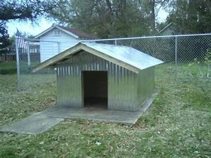 dog houses for sale at lowes cheap unique lowes dog With sturdy dog house