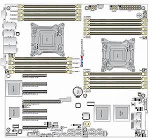 Answered  Can I Use One Cpu In A Dual Processor Motherboard