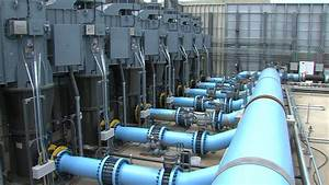 Esg Light Desalination Plant A Good Buy Areva Namibian Mining News