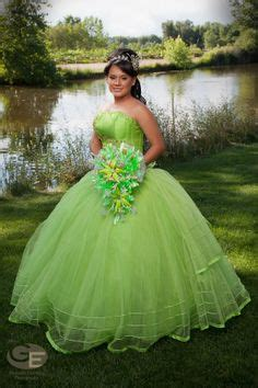 1000+ images about XV on Pinterest | Quinceanera ...