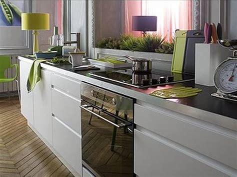 decorer sa cuisine conseils pour décorer sa cuisine déco