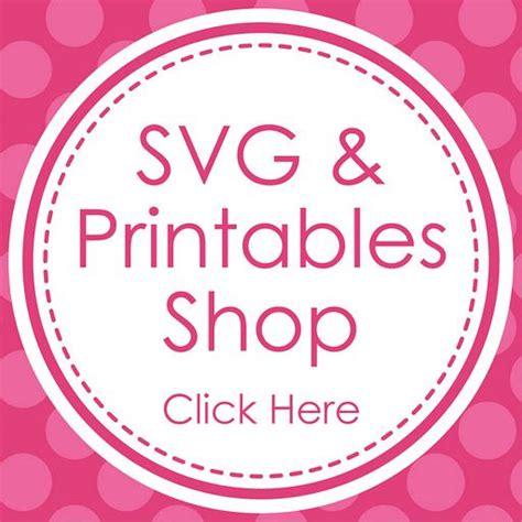 SVG 3D SVG Shop