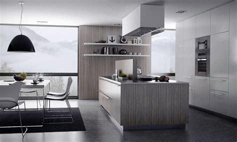 cuisine nobilia conforama 27 bilder på kök i grått fin inspiration till köket