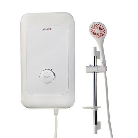 Point Of Use Water Heater For Shower - rheem performance 30 gal point of use 6 year 2000 watt
