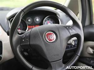 Fiat Linea Price In India  Images  Specs  Mileage  Liniya
