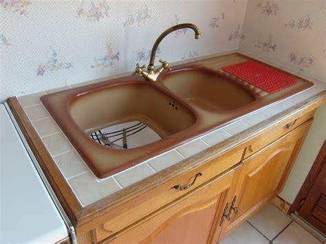 changer le plan de travail de la cuisine changer plan de travail cuisine carrele digpres