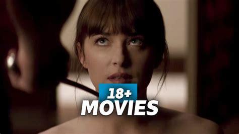 Film semi jepang terbaru 2020 hot no sensor 18. Judul Film Semi Hot No Sensor 2018 Sub Indo xxi - IndoXXI