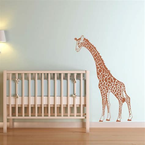 23 best nursery wall decals images on nursery