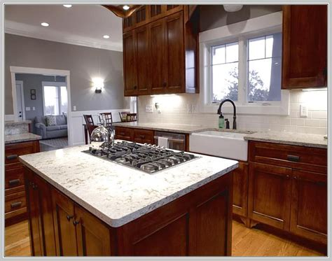 kitchen island stove top kitchen island stove top remodel in 2019 kitchen