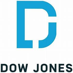 Dow Jones Company Wikipedia