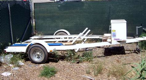 Zieman Boat Trailers by Zieman Boat Trailer Parts New Releases Movies Fulpiratebay