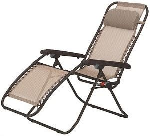 reclining chaise spa chair rental reflexology spa add