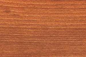 Mahagoni Farbe Holz : einmal lasur hsplus osmo holz und color gmbh co kg ~ Orissabook.com Haus und Dekorationen