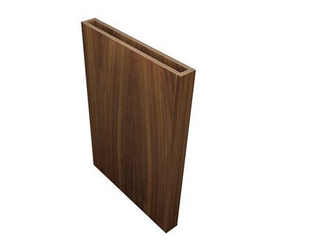 cabinet finished end panels finished end panel slab wide stile