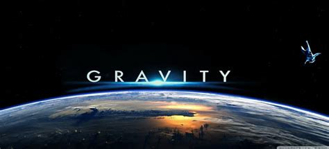 g, The Acceleration of Gravity and not Free Fall - Echa ...