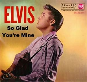 'Elvis Star Track' EIN spotlights some of Elvis' most ...