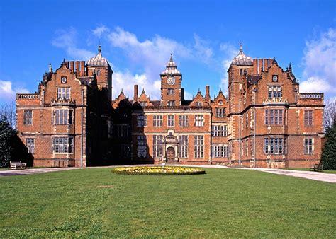 5 Top Historical Sites in Birmingham   Park Regis Birmingham