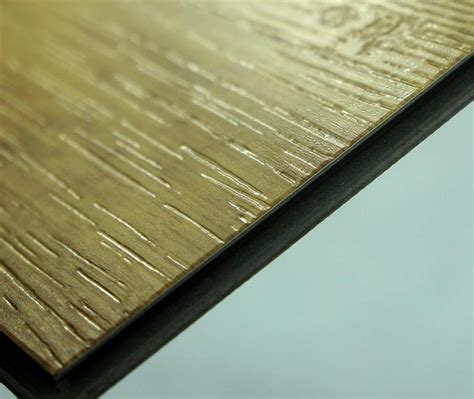 low maintenance hardwood floors low maintenance wood click vinyl flooring tiles topjoyflooring