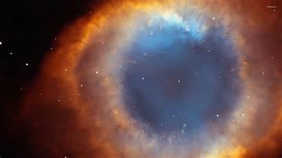Nebula Helix Space Wallpapers Wallpapersafari Backgrounds Code