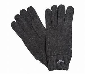 Handschuhgröße Berechnen : herrenhandschuhe handschuhe grau 2178 ~ Themetempest.com Abrechnung