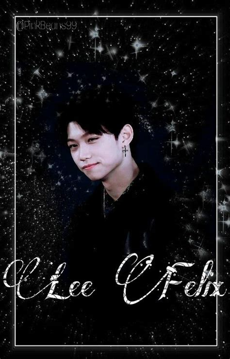 Because we all need a little more uwu in our lives. Lee Felix Stray kids   Felix stray kids, Kids wallpaper, Phone background wallpaper