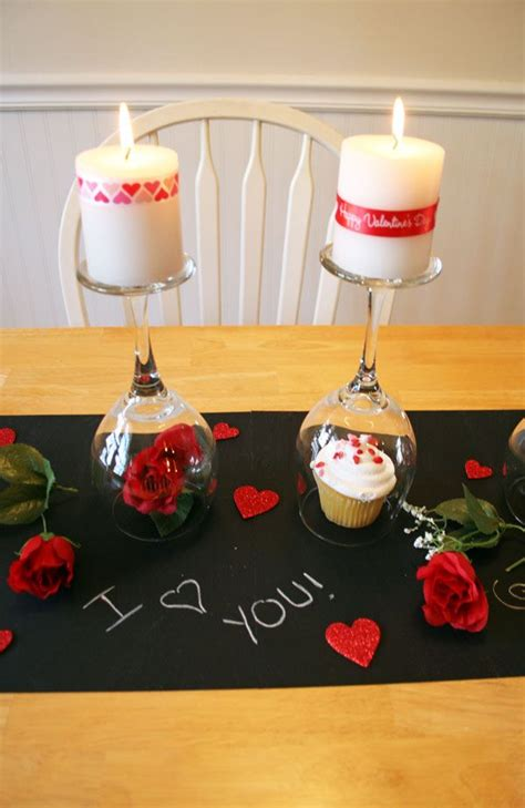 14 Healthy Valentine's Day Snacks - Fantastic Fun & Learning