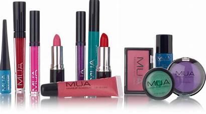 Mua Makeup Cosmetic Academy Beauty Items Should