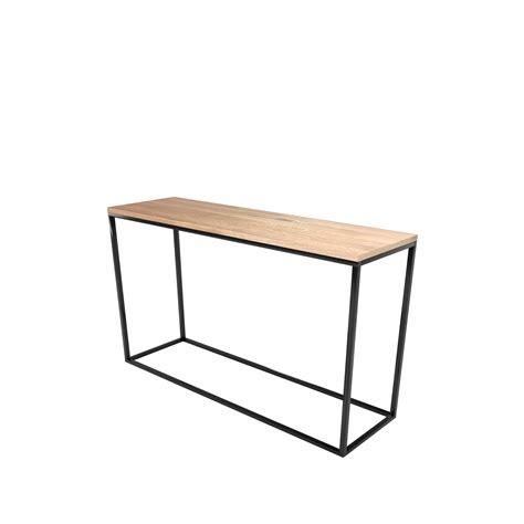 Konsole Möbel Design by Konsole Linnea Roomify M 246 Bel Shop