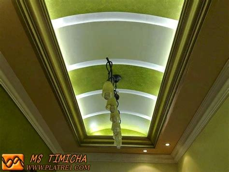 42 best images about faux plafond on restaurant and search