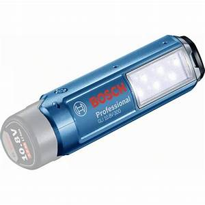 Lampe Ohne Erdung : bosch akku lampe gli 12v 300 ohne akku arbeitslampe arbeitsleuchte 06014a1000 ebay ~ Orissabook.com Haus und Dekorationen