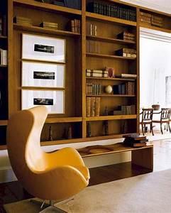 62, Inspiring, Painted, Mid, Century, Modern, Furniture, Ideas