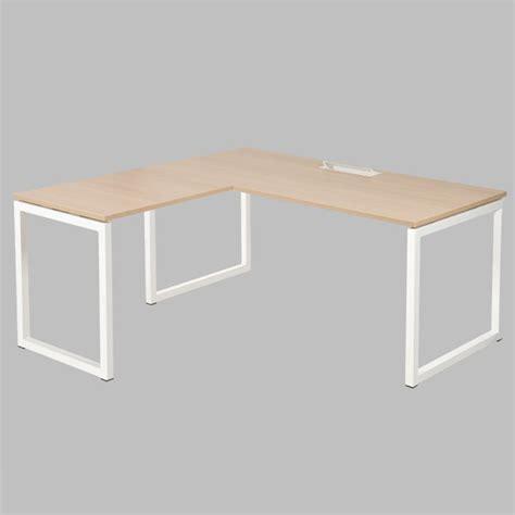 bureau d angle avec rangement bureau d angle avec rangement mini bureau lepolyglotte of