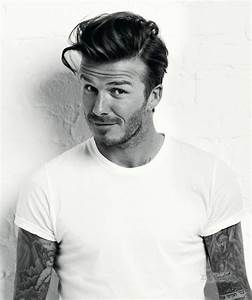 21 best Mens quiff styles images on Pinterest | Beautiful ...