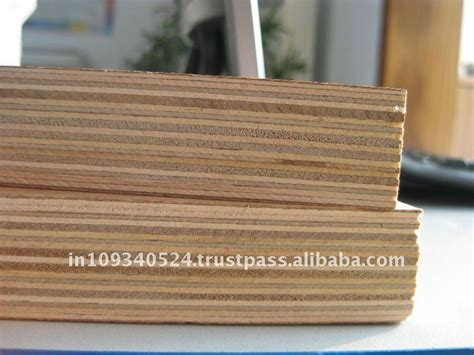 cabinet grade plywood near me pdf diy plywood 18mm download maple wood sheets