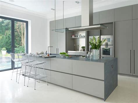 portes coulissantes cuisine cuisine meuble cuisine porte coulissante fonctionnalies