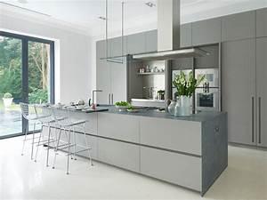 cuisine meuble cuisine porte coulissante fonctionnalies With meuble de cuisine porte coulissante