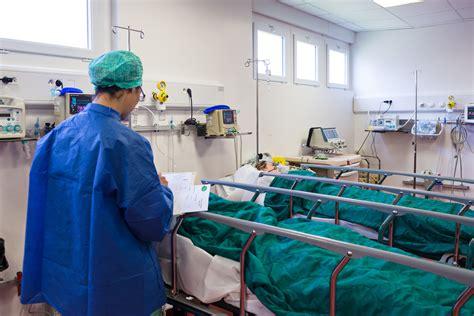 clinique priv 233 e de l essonne plateaux techniques