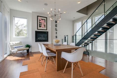 dining room light fixtures designs ideas design trends premium psd vector downloads