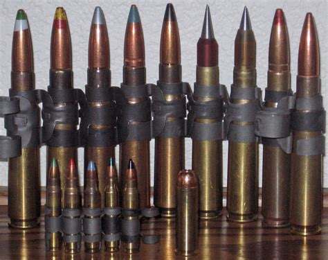 50 Bmg Ammo by 50 Bmg Wiki Fandom Powered By Wikia