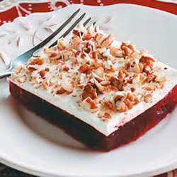 janie pearl 39 s thanksgiving kitchen cranberry salad